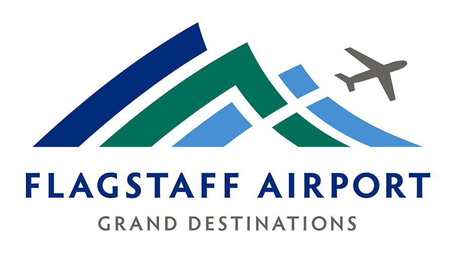 Flagstaff Airport Logo_color_small.jpg