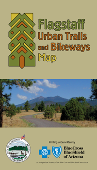 Flagstaff_Urban_Trails_and_Bikeways_Map-Cover-2011-sm.png