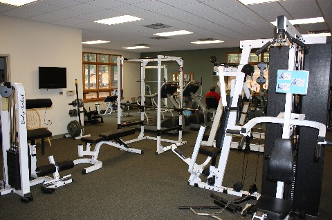 Thorpe Fitness 001 Medium Web view.jpg
