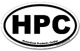 hpcsticker_cropped and resized.jpg