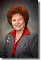 Photo of Senator Allen