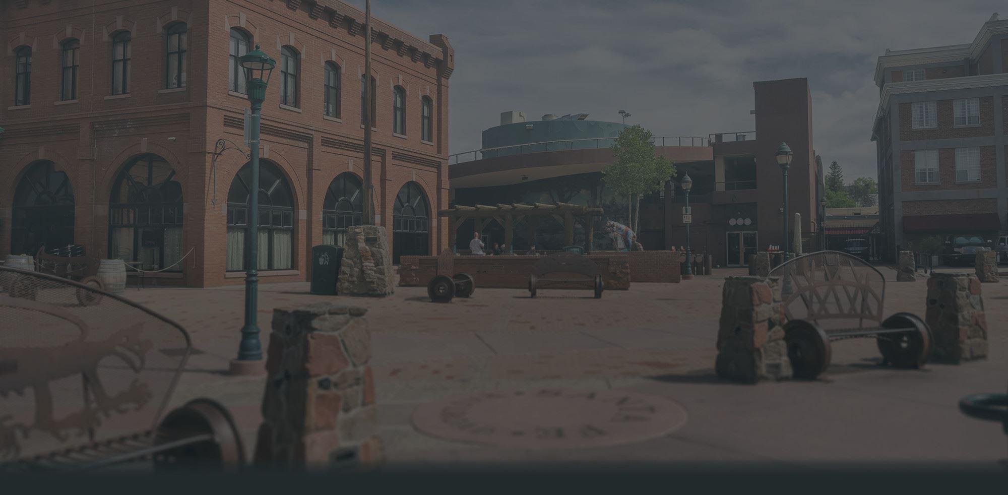 city of flagstaff official website official website