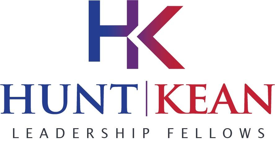 Hunt-Kean-Logo-UPDATE-2017-1