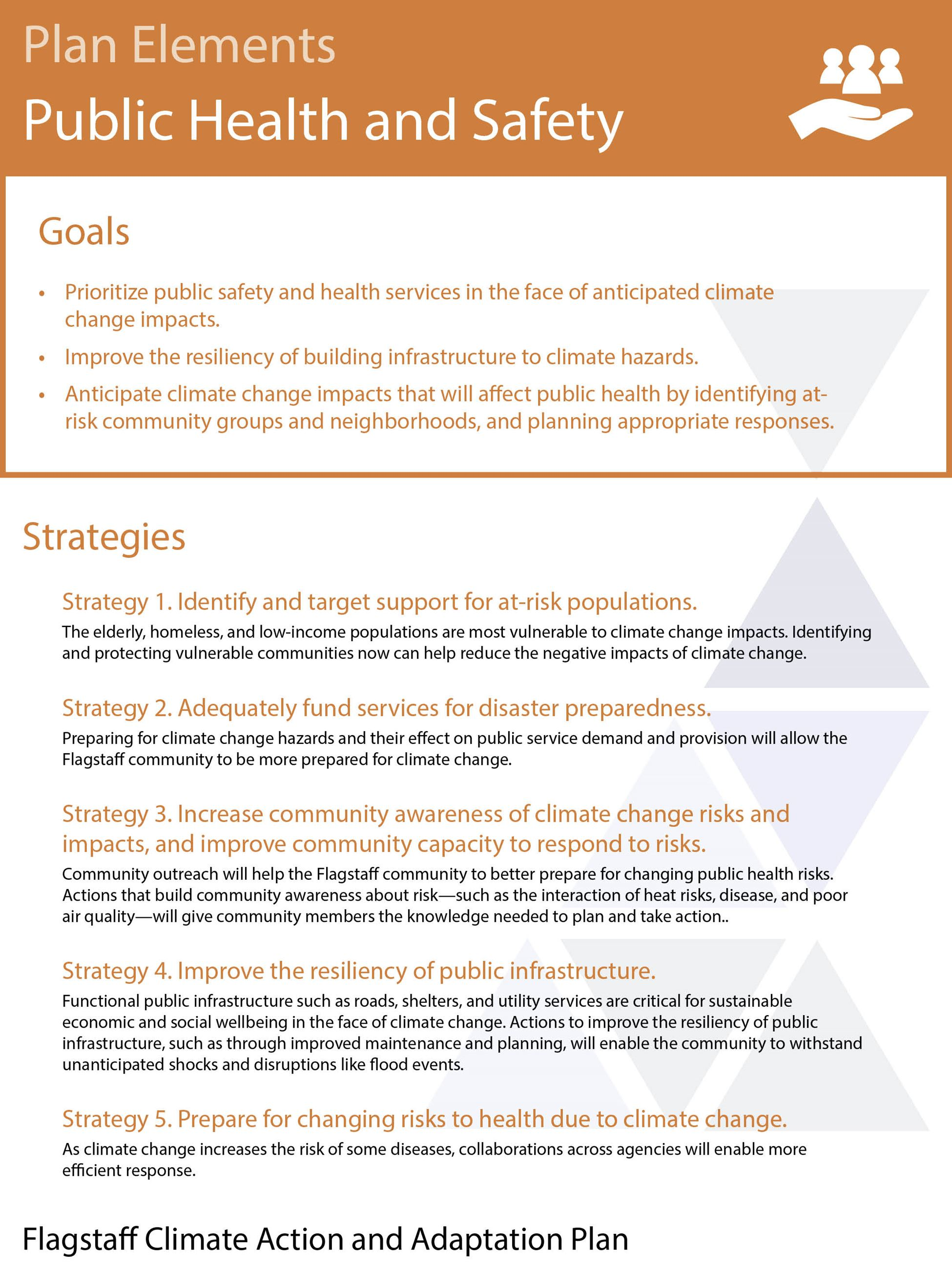public health goals and strategies_October Draft