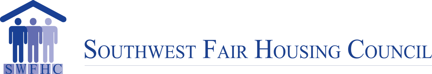 Southwest Fair Housing