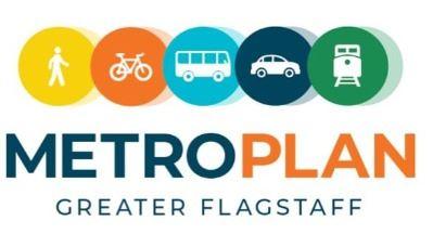 MetroPlan LOGO NEW