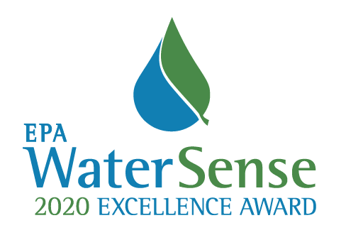 2020_WSlogo_Excellence