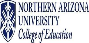 NAU College of Edu