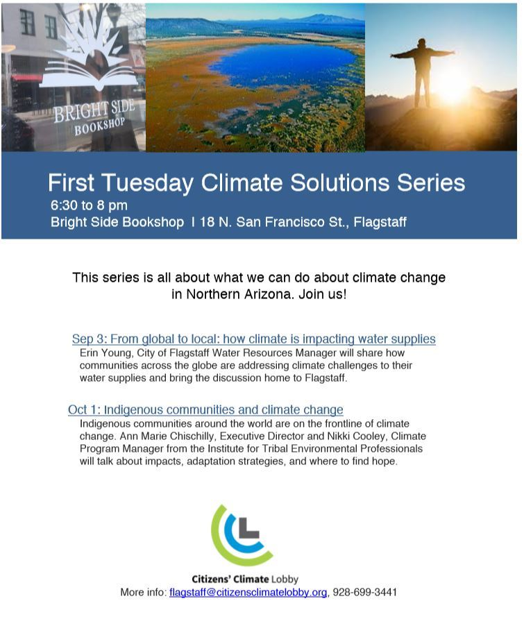 Brightside Climate Solutions Series Presentation 9_3_cropped