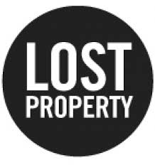 Lost property.jpg