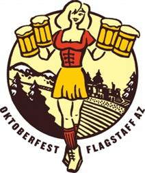 oktoberfest_4_color_2_category.jpg