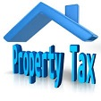 property Tax 1 Small.jpg