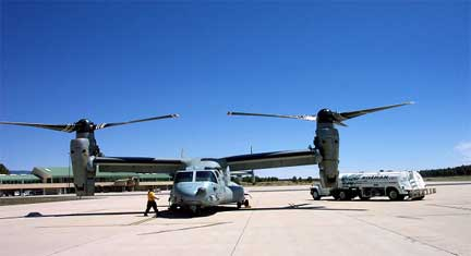 Flights pdx to flagstaff az