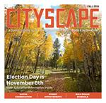 Cityscape_Fall2016_WebCover_thumb.jpg