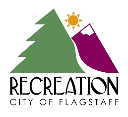 Recreation Services Concerts in the Park