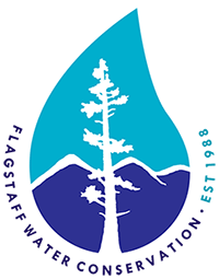 2016-Water-Cons-Logo-est-1988.png