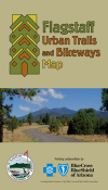 Flagstaff_Urban_Trails_and_Bikeways_Map-Cover-2011-vsm.png