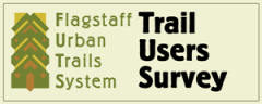 Trail Users Survey Logo.png