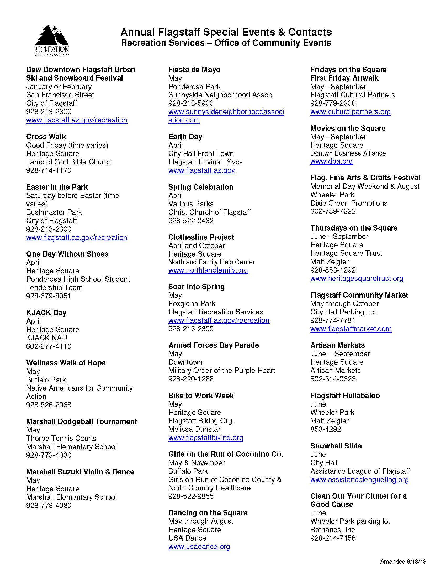 List of Yearly Events 061413_Page_1.jpg