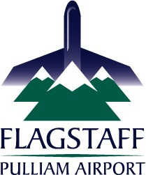 Flagstaff Pulliam Airport