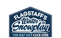Snowplay_badge web.png