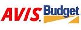 BudgetAvis Logo