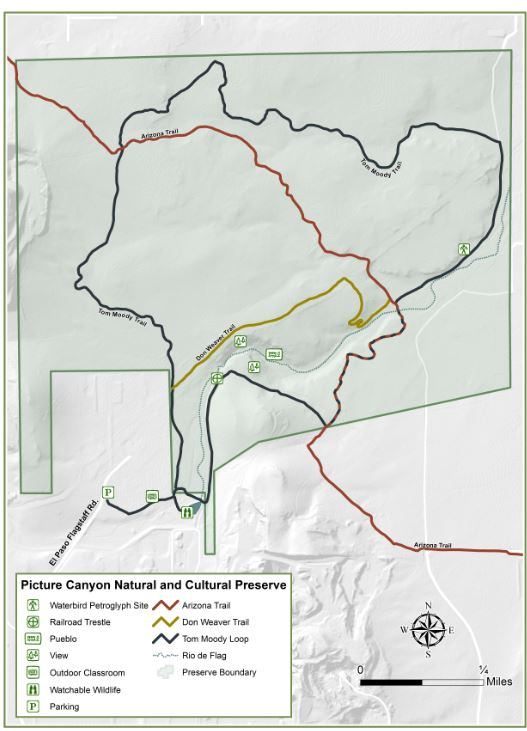 Picture Canyon Low Res Map.JPG