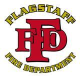 flagstaff fire dept