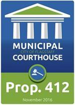 Courthouse Final Logo_thumb_thumb_thumb.jpg