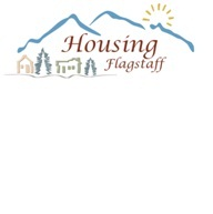 Housing Section Logo.jpg