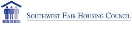 SWFH Council Logo.jpg