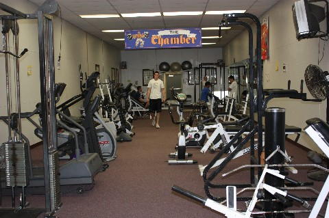 FRC Fitness 001 Medium Web view.jpg