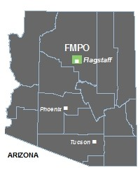 Click for FMPO Map