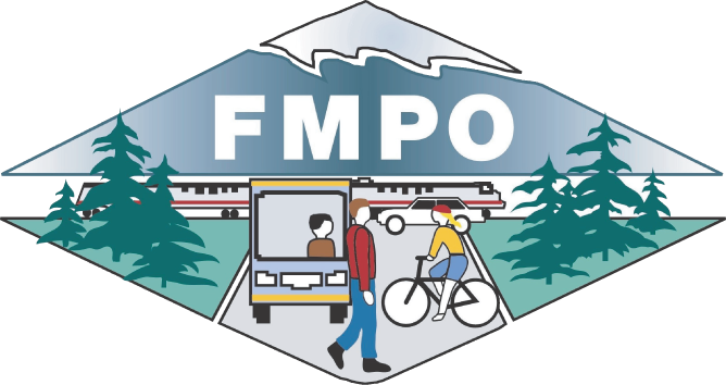 fmpo.png