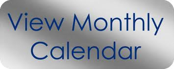 Click here to view the Ice Rink calendar